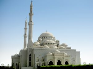 1152038_grand_mosque