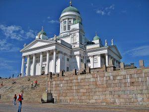 1169085_helsinki_church