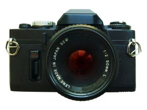 1172100_camera