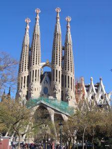 712078_sagrada_familia_barcelona