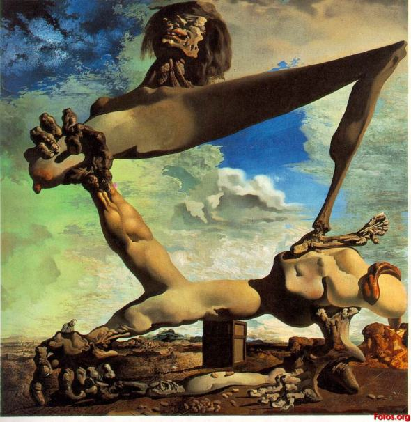 3salvador-dali-premonition-of-civil-war