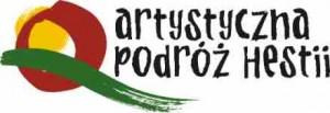 APH-logotyp