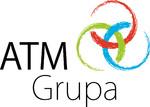 ATMGRUPA_RGB.jpg