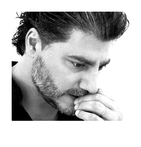 Jose_Cura_monolitpress15-007-2014-11-06 _ 21_46_50-80