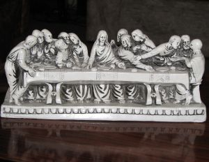 567600_the_last_supper