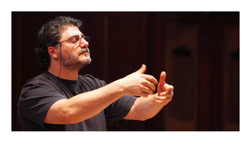 Koncert – Jose Cura i jego goście