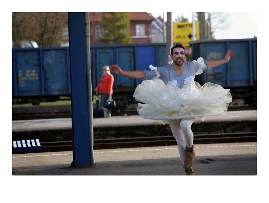 Serce.serduszko10_fot.Fot. Aleksandra Michael_SF Tramway_NEXT FILM-001-2014-11-03 _ 01_08_16-80