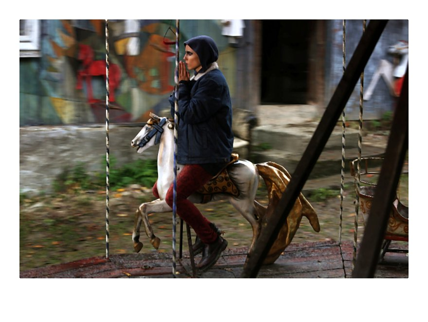 Serce.serduszko11_fot.Fot. Aleksandra Michael_SF Tramway_NEXT FILM-002-2014-11-03 _ 01_08_16-80