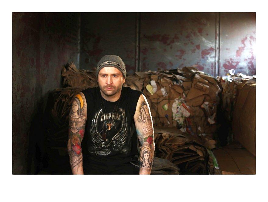 Serce.serduszko7_fot.Fot. Aleksandra Michael_SF Tramway_NEXT FILM-009-2014-11-03 _ 01_08_16-80