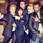 Trzeci sezon serialu ?Angie Tribeca? od sierpnia na TNT