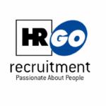 HR GO Recruitment wchodzi do Polski z agencją marketingową LTB