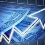 Wpływ MSSF 16 na sprawozdawczość finansową