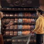 Rusza nowa intensywna kampania wspierająca kategorię czekolad marki Wawel