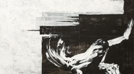 Jerzy Skolimowski – Jackson Pollock z Polski